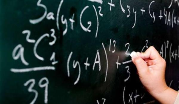 National mathematics day photos