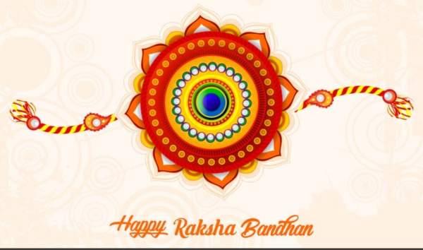 Raksha_bandhan_rawing HD