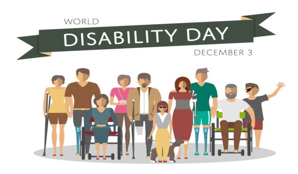 World Disability Day Essay