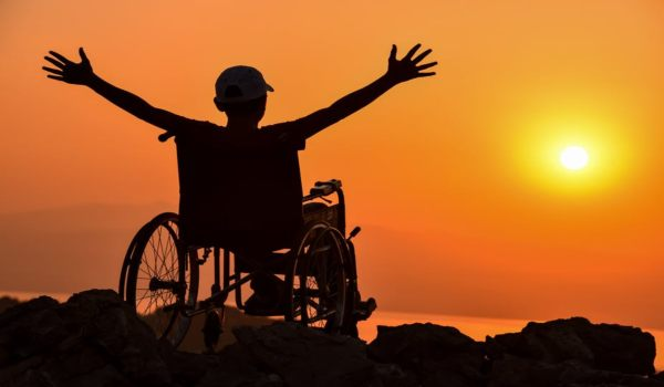 World Disability Day Quotes