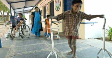 World Disability Day Slogans