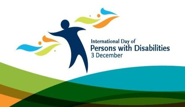 World Disability day speech in Hindi