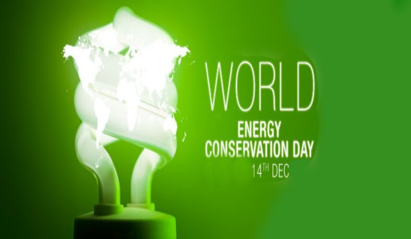 World Energy Conservation Day Essay in Hindi