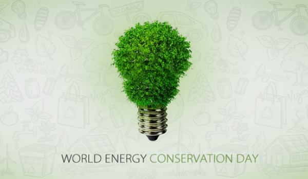 World Energy Conservation Day Quotes in hindi