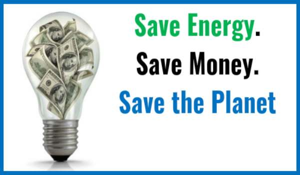 World Energy Conservation Day slogans