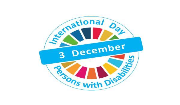 World Handicapped Day Essay
