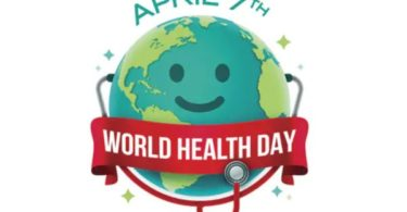 World Health Day Hindi Essay
