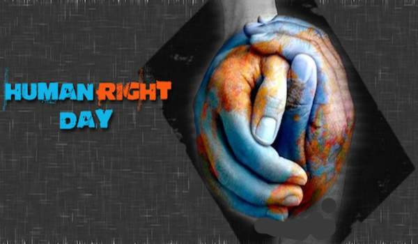 World Human Rights Day Quotes
