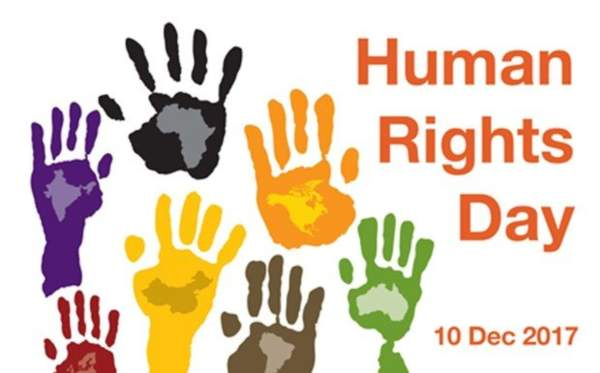 World Human Rights Day Quotes in Hindi