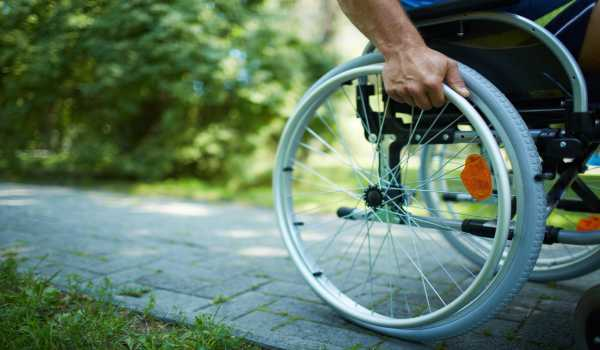 World handicapped day in hindi wallpaper
