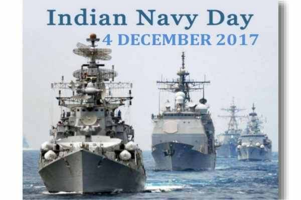 indian navy day hd images