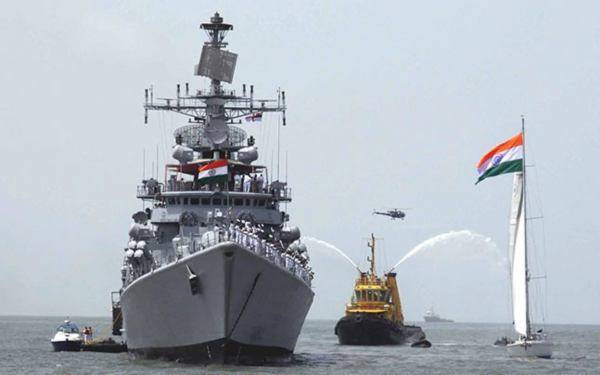 indian navy day hd wallpapers