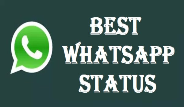 whatsapp status in hindi