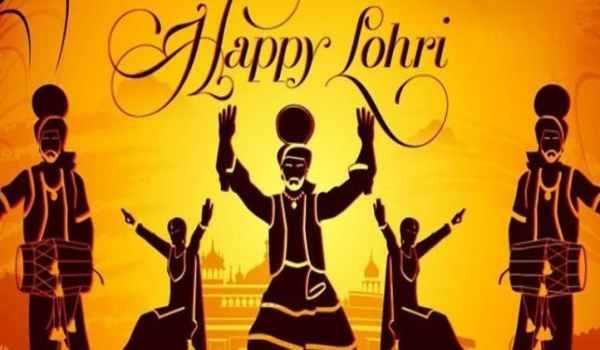 Lohri Poems In Punjabi