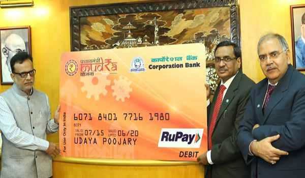 Pradhan Mantri Mudra Yojana1