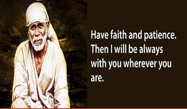 Sai Baba Quotes1