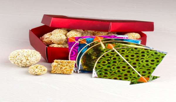 Sankranti gifts ideas