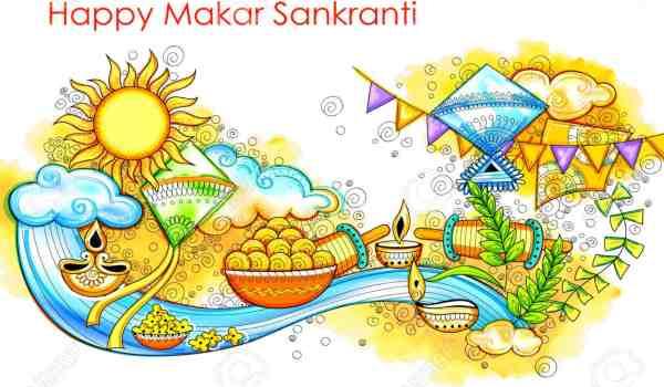Sankranti images download
