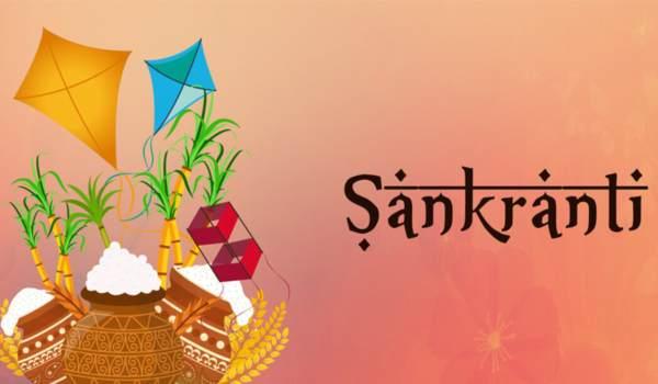 Sankranti pic download