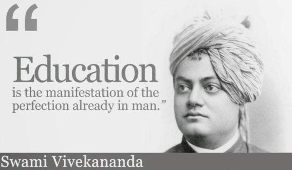 Swami Vivekananda Quotes english