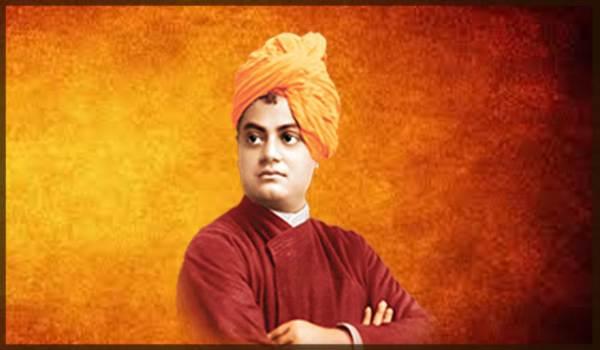 Swami Vivekananda images download