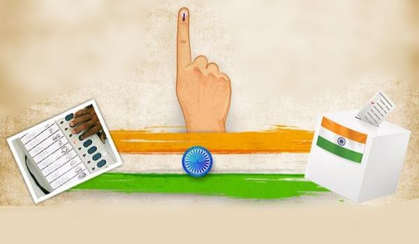 Voters Day Slogans in Hindi