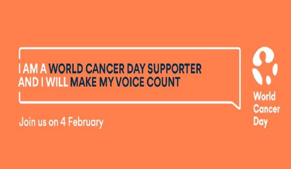 World Cancer Day Essay