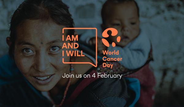 World Cancer Day Essay in Hindi