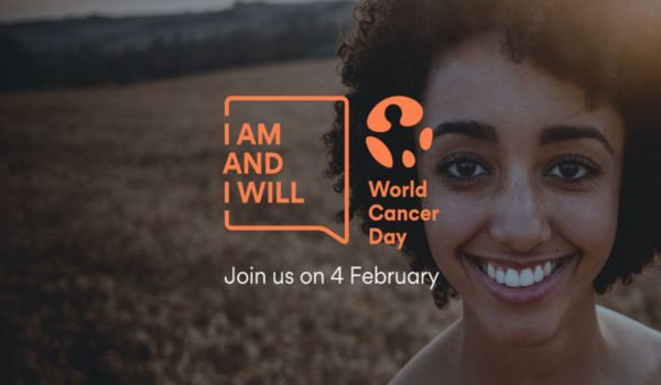 World Cancer Day Images 2019