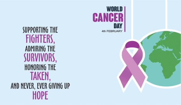 World Cancer Day Quotes1