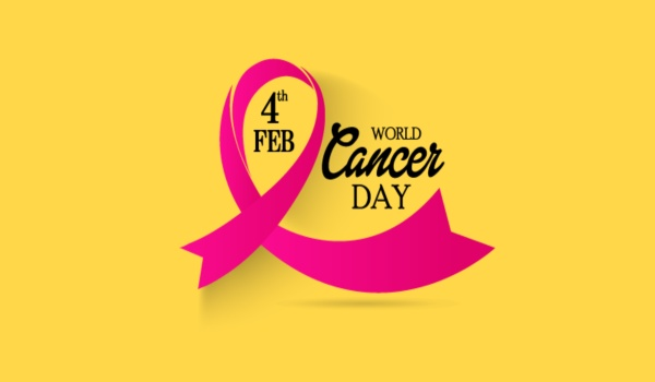 World cancer day images3