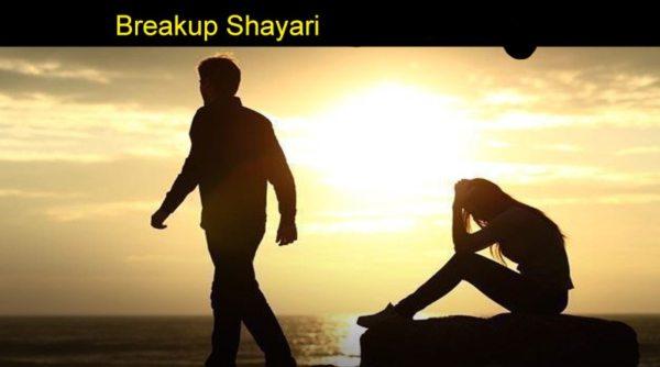 प्रपोज डे शायरी 2019 - Happy Propose Day Shayari in