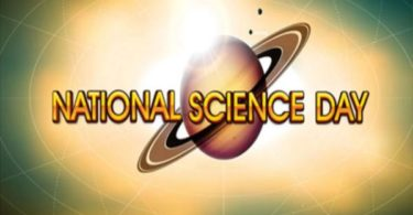 National Science Day Quotes