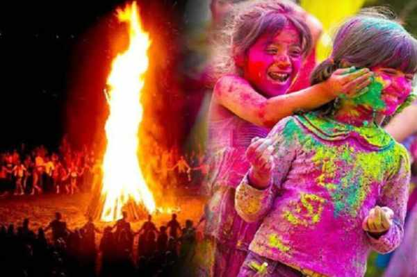 Bhojpuri holi song 2019 mp3