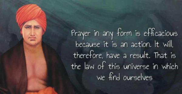Dayanand Saraswati Jayanti Quotes