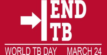 Essay On World Tuberculosis Day
