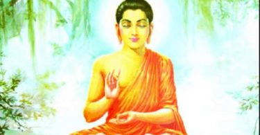 Mahavir Jayanti Poem in Hindi