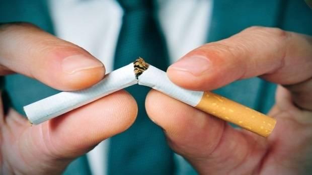 No Smoking Day Shayari in Hindi