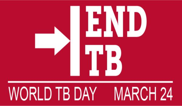 Speeches On World Tuberculosis Day