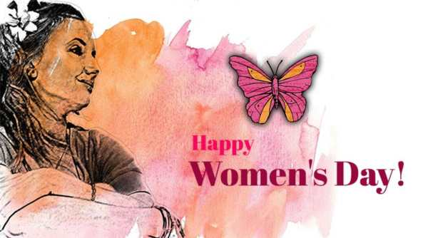 Womens Day Images Happy Womens Day Photos Pictures Wallpaper