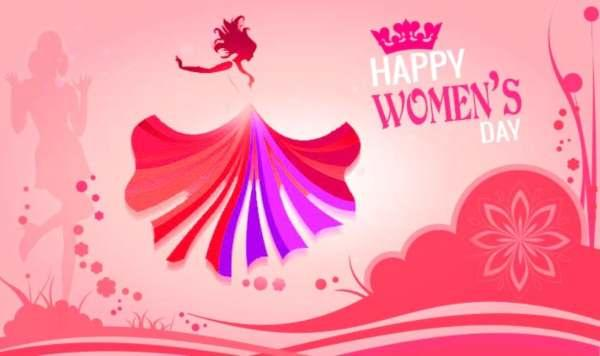 Women's day images wallpaper
