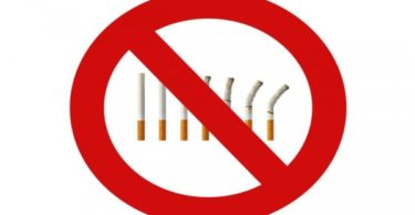 World No Smoking Day Essay