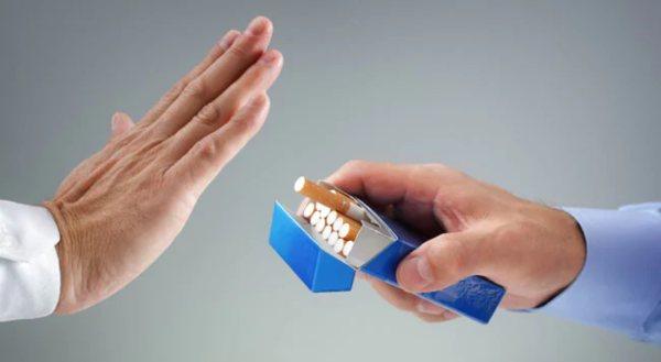 World No Smoking Day Images