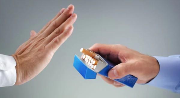 World No smoking Day Poem in Hindi