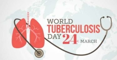 World TB Day Quotes