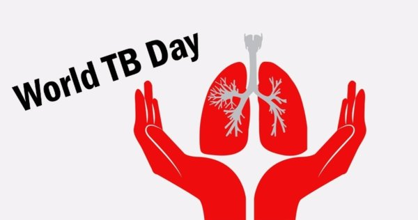 World TB Day Speech