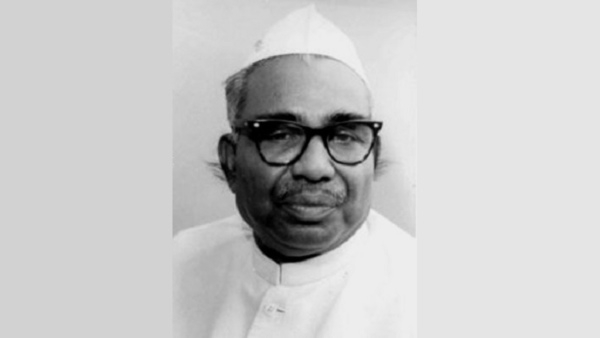 Babu Jagjivan Ram Birthday Wishes