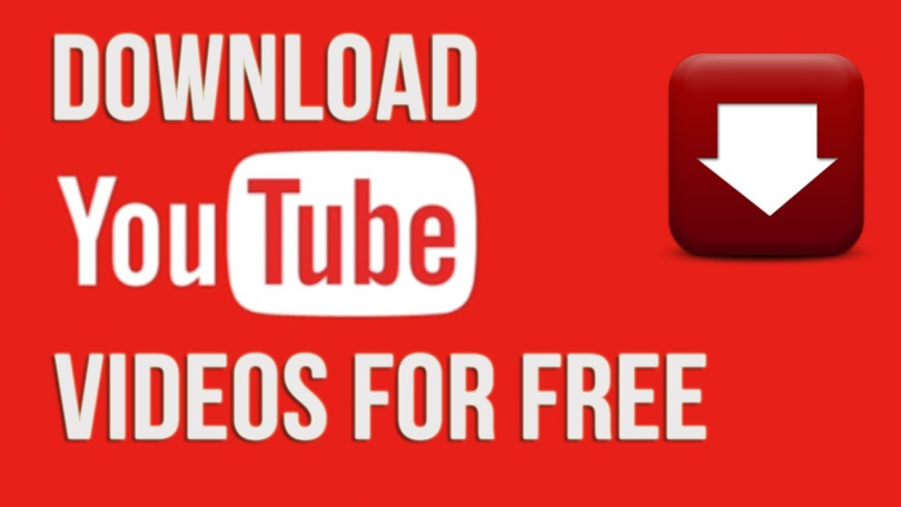 How To Download Youtube Videos And Cut Youtube Videos For