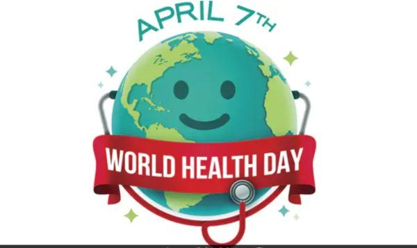 Health day posters