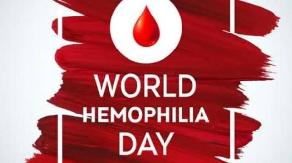 Quotes for world haemophilia day